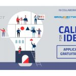 Call4Ideas di Assocontact : 3 percorsi di accelerazione gratuiti, scadenza il 30/06