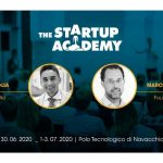 <a href='https://www.thestartupacademy.it/digital-events/' target='_blank' rel='noopener noreferrer'>The Startup Academy Digital</a>