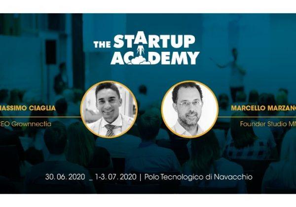 <a href='https://www.thestartupacademy.it/digital-events/' target='_blank' rel='noopener noreferrer'>The Startup Academy Digital</a>