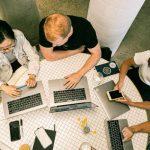 Qual è il futuro dei coworking?