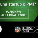 Bando per startup e PMI: 6 percorsi formativi gratuiti e un premio di 10 mila euro