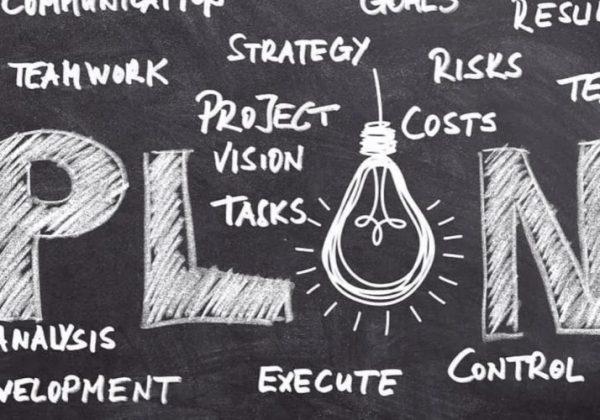 Intervista a Massimo Ciaglia: come creare una startup di successo