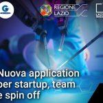 2 Call per Startup e Centri di Ricerca: fino a 20mila euro e 12 percorsi formativi gratuiti