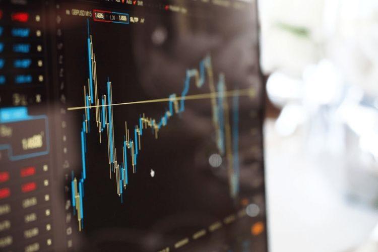 investimenti in startup