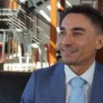 """""""L'importante è non perdere di vista gli obiettivi e tenere alta la motivazione"""". Intervista a Massimo Ciaglia, CEO, Grownnectia"""