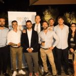 Grownnectia entra nel capitale di Open Seed: nasce una nuova Partnership per lo sviluppo delle startup