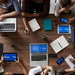 Project Management Tools: i 3 migliori strumenti di gestione