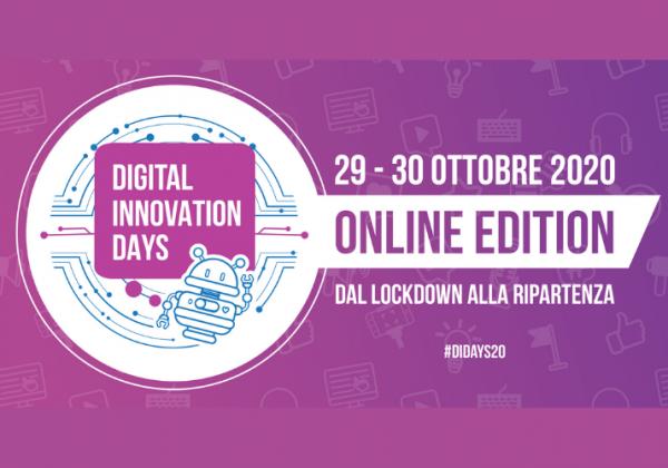 <a href='www.digitalinnovationdays.com' target='_blank' rel='noopener noreferrer'>Digital Innovation Days</a>