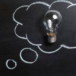 Bootstrapping startup: 5 passi per  avviare il tuo progetto senza investitori