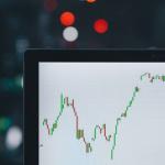 Venture Capital in Italia: mercato in flessione durante il Covid-19