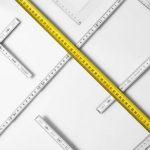 Come utilizzare le metriche di marketing per far scalare una startup