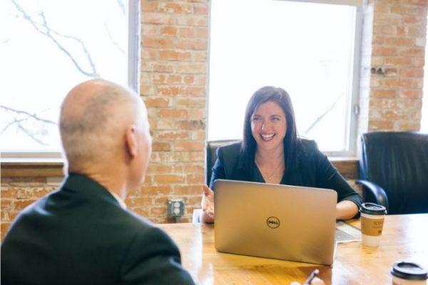 interviste per la tua startup