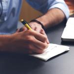 Quando puoi (finalmente) lasciare il tuo lavoro per fondare la tua startup
