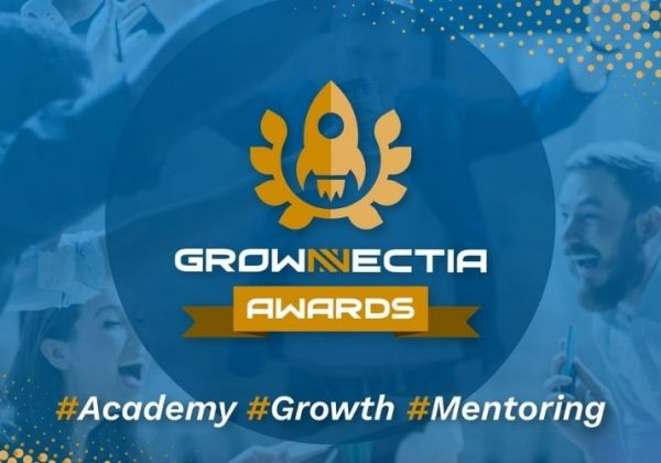 Grownnectia Awards