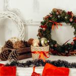 Vacanze di Natale 2020: qualche consiglio per non annoiarsi