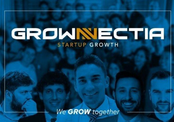 Grownnectia: incubatore volto a supportare la crescita di startup in fase pre-seed