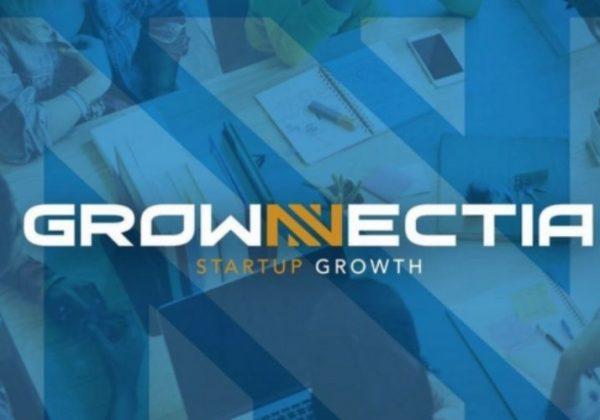 Startup, industriali e imprenditori di successo scelgono Grownnectia per sostenere l'innovazione