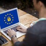 Legal: le 5 regole per una corretta compliance normativa