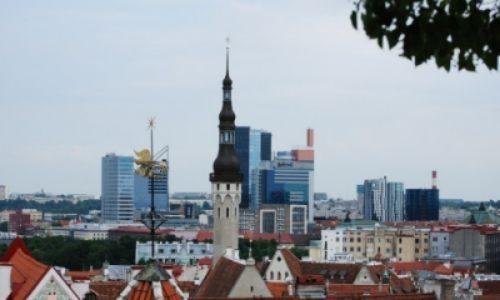Estonia Startup