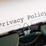 Legal: Privacy e Cookie Policy per la tua piattaforma