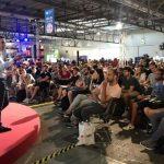 Grownnectia, l'incubatore in crowdfunding: «Saremo leader europei nella fase pre seed»