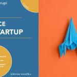 Il Codice delle Startup: il prontuario legislativo per le startup italiane
