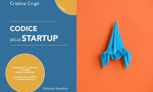 Il Codice delle Startup