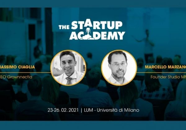 <a href='https://www.thestartupacademy.it/' target='_blank' rel='noopener noreferrer'>The Startup Academy</a>