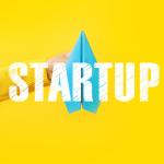 Trend 2021 per le startup innovative: i numeri del Rapporto MISE