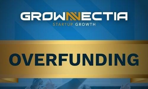 La nostra campagna di crowdfunding raccontata da noi
