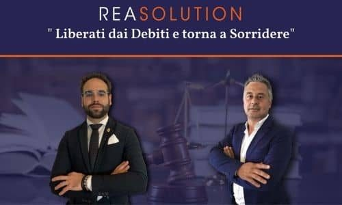 Rea Solution