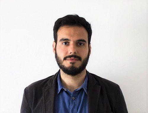 Keynager, la reception diventa smart: intervista al founder Maurizio Chiara