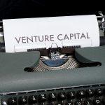 Venture Capital Italia: cos'è, pro e contro e come scalare con questi fondi