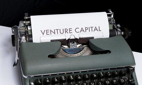 Venture Capital Italia