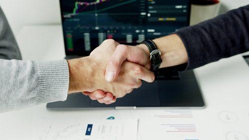 Business Angel, finalmente sono investitori qualificati con il Decreto Startup
