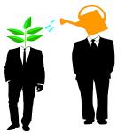 Startup Mentor: come può aiutarti nel tuo progetto di business