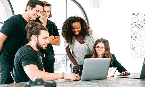 Come si crea una startup: la guida completa e gratuita
